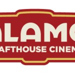 """8TH ANNUAL """"OFF-CENTERED FILM FEST"""" PRESENTED BY THE ALAMO DRAFTHOUSE.  OF COURSE."""
