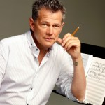HITMAN, David Foster is on a Global Search for the Next Superstar