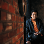 Charley Pride: The Right Choices