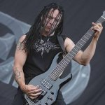 """Disturbed's"" John Moyer Re-Opens Natural Ear School of Music"