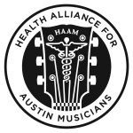 HEALTH ALLIANCE FOR AUSTIN MUSICIANS CHILI COOK-OFF FEBRUARY 8th IN MEMORY OF NICK CURRAN