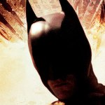 THE DARK KNIGHT RISES – JULY 20th