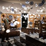 CLOUD ATLAS – FANTASTIC FEST SCREENING