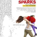 RUBY SPARKS INTERVIEW