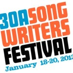 30A SONGWRITER'S FESTIVAL
