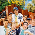 'THE SANDLOT' SPECIAL SCREENING AT THE DELL DIAMOND JUNE 25th, DIRECTOR DAVID MICKEY EVANS IN ATTENDANCE