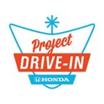 HONDA LAUNCHES 'PROJECT DRIVE-IN' TO SAVE AMERICA'S LAST DRIVE IN THEATERS