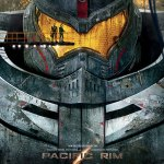 PLAY TO WIN A 'PACIFIC RIM' BLU-rAY