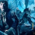 THE HOBBIT:  THE DESOLATION OF SMAUG WORLDWIDE FAN EVENT NOV. 4th AT 2 pm EST