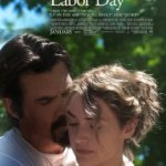 'LABOR DAY' INTERVIEW WITH WRITER JOYCE MAYNARD AND ACTOR GATTLIN GRIFFIN