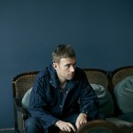 DAMON ALBARN PREMIERES 'LONELY PRESS PLAY' VIDEO