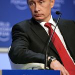 PUTIN SEEKS TO PROMOTE RUSSIAN FILMS