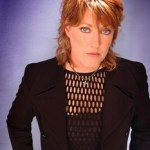 KATRINA LESKANICH (EX KATRINA AND THE WAVES) DROPS NEW STUDIO ALBUM 'BLISLAND' AND SCHEDULES NORTH AMERICAN TOUR WITH 'RETRO FUTURA' SHOW