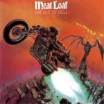 ICON PRESENTS: MEATLOAF'S 'BAT OUT OF HELL' WITH MUSIC MANAGER BARRY BERGMAN