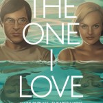 'THE ONE I LOVE' – INTERVIEW WITH DIRECTOR CHARLIE MCDOWELL AND MARK DUPLASS