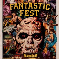 THE INDOMITABLE FANTASTIC FEST AT ALAMO DRAFTHOUSE ANNOUNCES FINAL WAVE OF PROGRAMMING