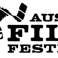 AUSTIN FILM FESTIVAL TO PRESENT JOHN SINGLETON AND CHRIS COOPER WITH  EXTRAORDINARY CONTRIBUTION TO FILM AND ACTING AWARDS