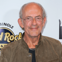 CHRISTOPHER LLOYD HONORED WITH LIFETIME ACHIEVEMENT AWARD AT FORT LAUDERDALE INTERNATIONAL FILM FESTIVAL
