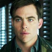 """Three Questions With Chris Pine of """"The Finest Hours"""""""