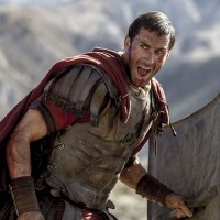 WIN 'RISEN' DVD STARRING JOSEPH FIENES, TOM FELTON AND PETER FIRTH