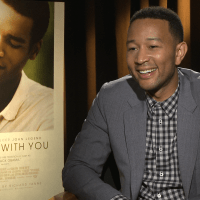 SOUTHSIDE WITH YOU: INTERVIEW WITH JOHN LEGEND, TIKA SUMPTER, AND PARKER SAWYERS