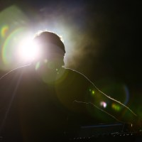 Paul Van Dyk on Trance:  Intense, Straightforward, Driving, Positive