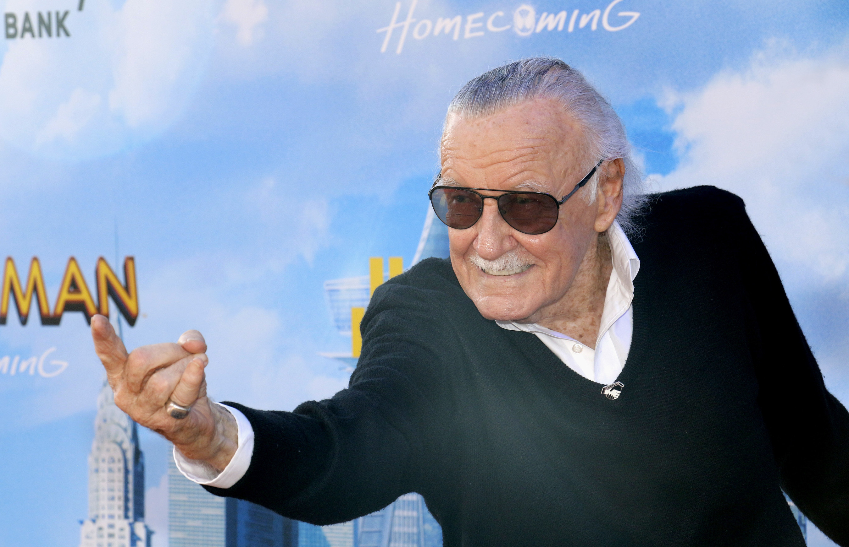 Stan-Lee–credit-Tinseltown–Shutterstock-com