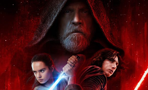 Star-Wars-The-Last-Jedi-1-600×368