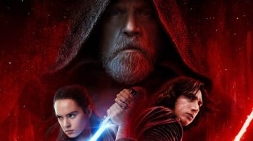 Top Film Franchises: Sequels And How They Fare