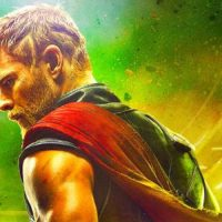 THOR:RAGNAROK Is The Good Time You Need To Have This Weekend