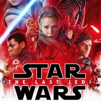 "MOVIE MINUTE  ""Star Wars: The Last Jedi"""