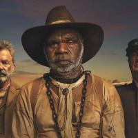 Sundance Interview: Warwick Thornton's SWEET COUNTRY Is The Western Australia May Finally Be Ready For