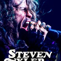 STEVEN TYLER: OUT ON A LIMB NEW TRAILER OUT