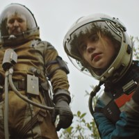 SXSW Interview: PROSPECT Mines SciFi Success (Sorry For The Pun)