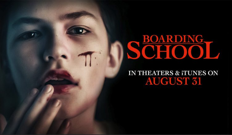 "<span class=""dojodigital_toggle_title"">Boarding-School-Official-Trailer-752×440</span>"