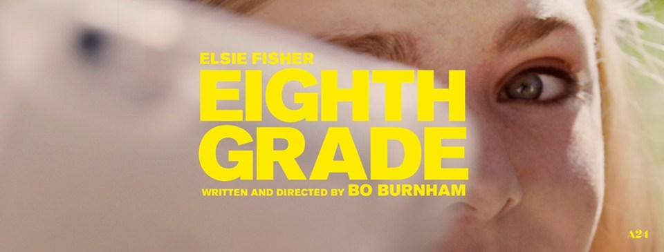 "<span class=""dojodigital_toggle_title"">Eighth-Grade-movie-2018</span>"