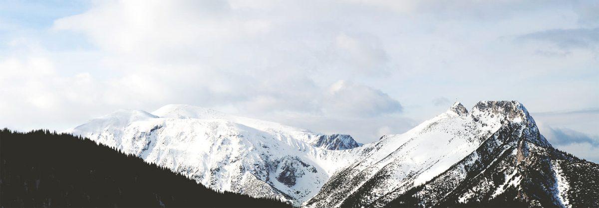 landscape-mountains-nature-1214