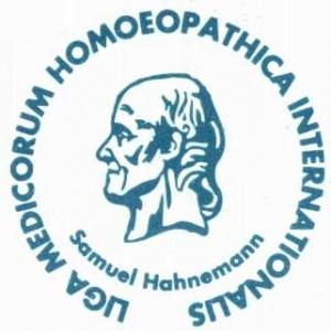 logo LMHI