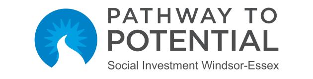 Recreation-Subsidies-P2P Logo