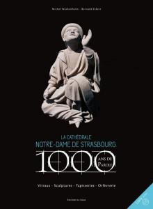 Couv_1 000 ans de Parole
