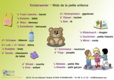 OLCA_vocabulaire_petite_enfance
