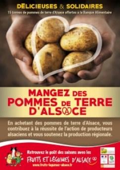 affiche_pommes_terre_alsace
