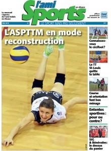 Sport-Alsace_07-Bat-reduit-1