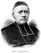 Charles-Emile-Freppel