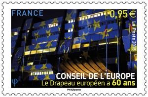 © Conseil de l'Europe