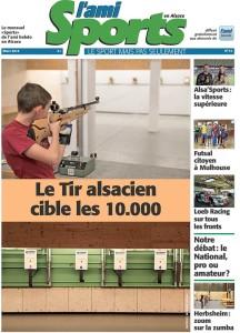 Sport-Alsace_15-1_UNE