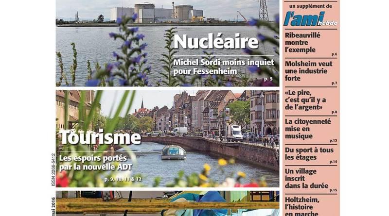 01 INITIATIVES 06 Vignette - Initiatives en Alsace n°6