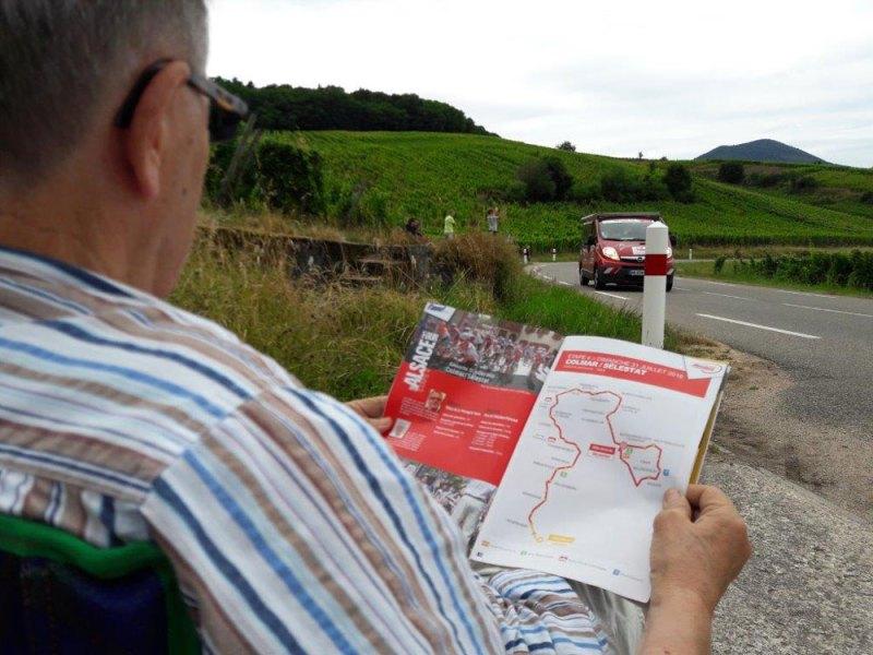 33 m t hatterer - Concours photo Tour Alsace 2016