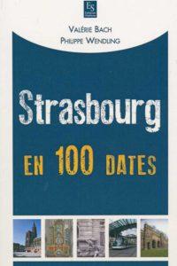 strasbourg100dates