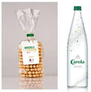 carola-bredele-et-bouteille-deau-serie-limitee